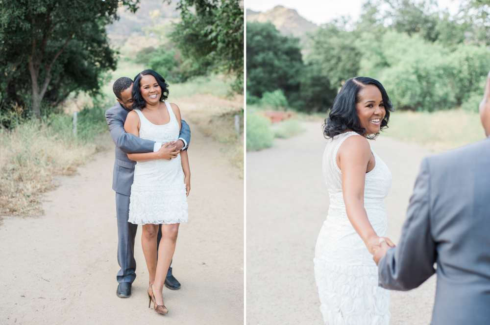 wendy&morris_griffith_park_engagement_session_photography_los_angeles_wedding_-engagement_photographer-6.jpg