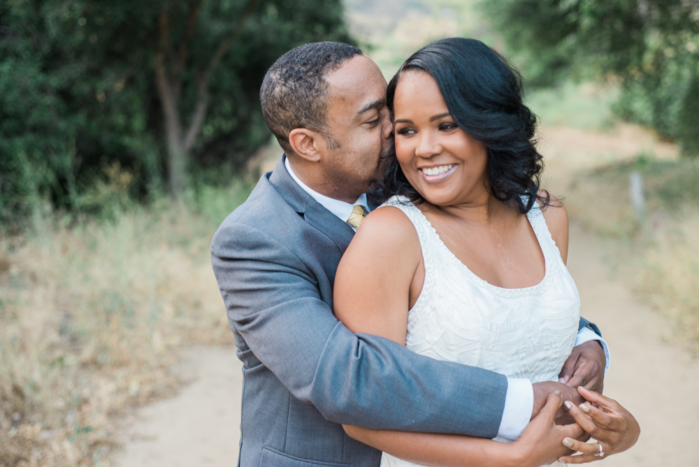 wendy&morris_griffith_park_engagement_session_photography_los_angeles_wedding_-engagement_photographer-8.jpg