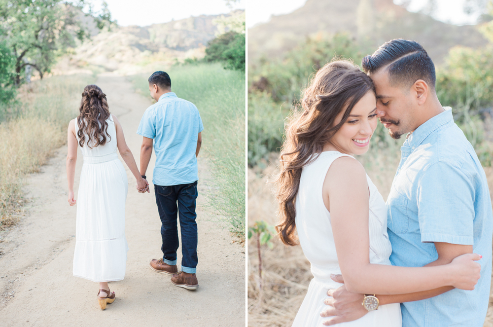 lorraine&carlos_engagement_session_photography_griffith_park_engagement_wedding_boudoir_photographer_los_angeles-1.jpg