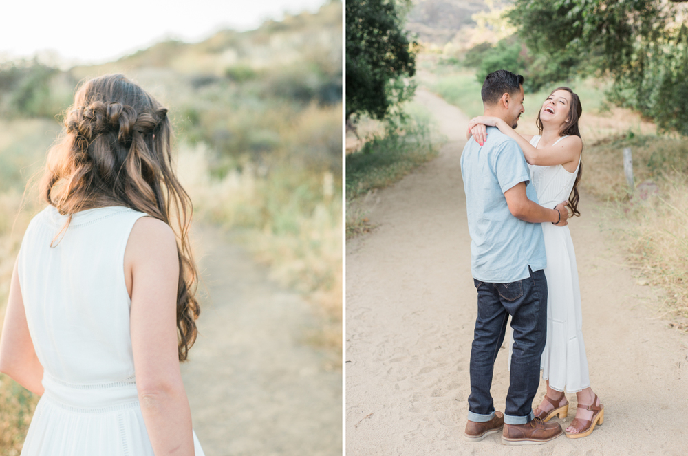 lorraine&carlos_engagement_session_photography_griffith_park_engagement_wedding_boudoir_photographer_los_angeles-3.jpg