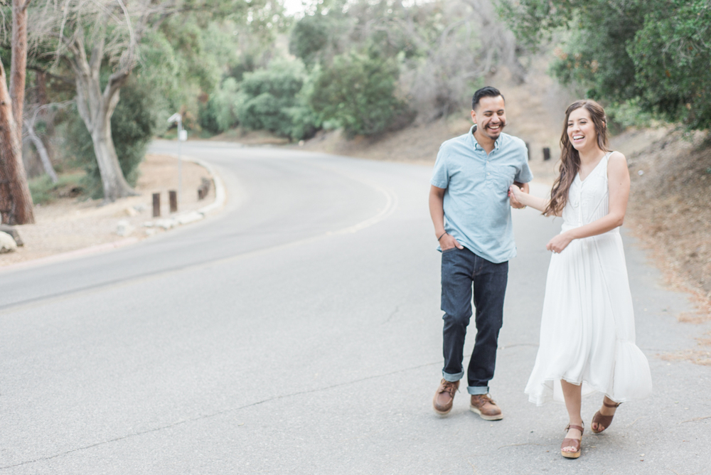 lorraine&carlos_engagement_session_photography_griffith_park_engagement_wedding_boudoir_photographer_los_angeles-9.jpg