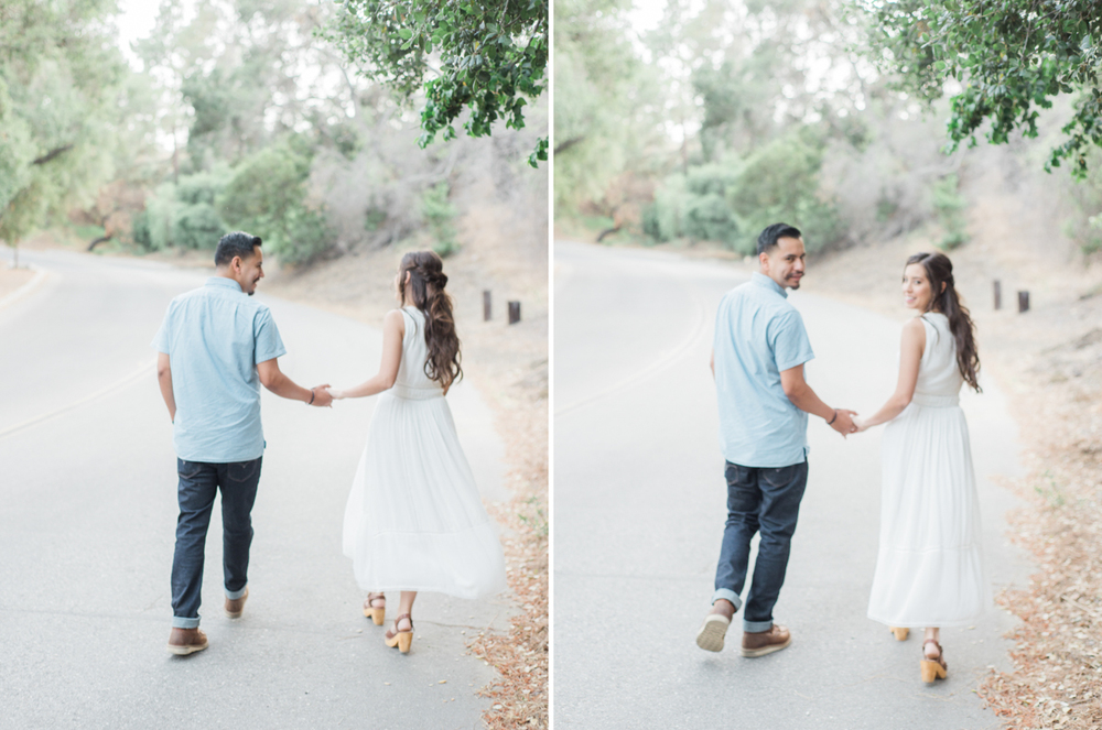 lorraine&carlos_engagement_session_photography_griffith_park_engagement_wedding_boudoir_photographer_los_angeles-10.jpg