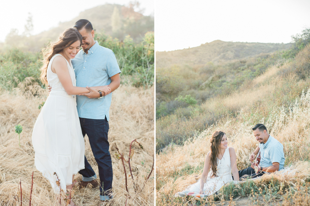 lorraine&carlos_engagement_session_photography_griffith_park_engagement_wedding_boudoir_photographer_los_angeles-12.jpg