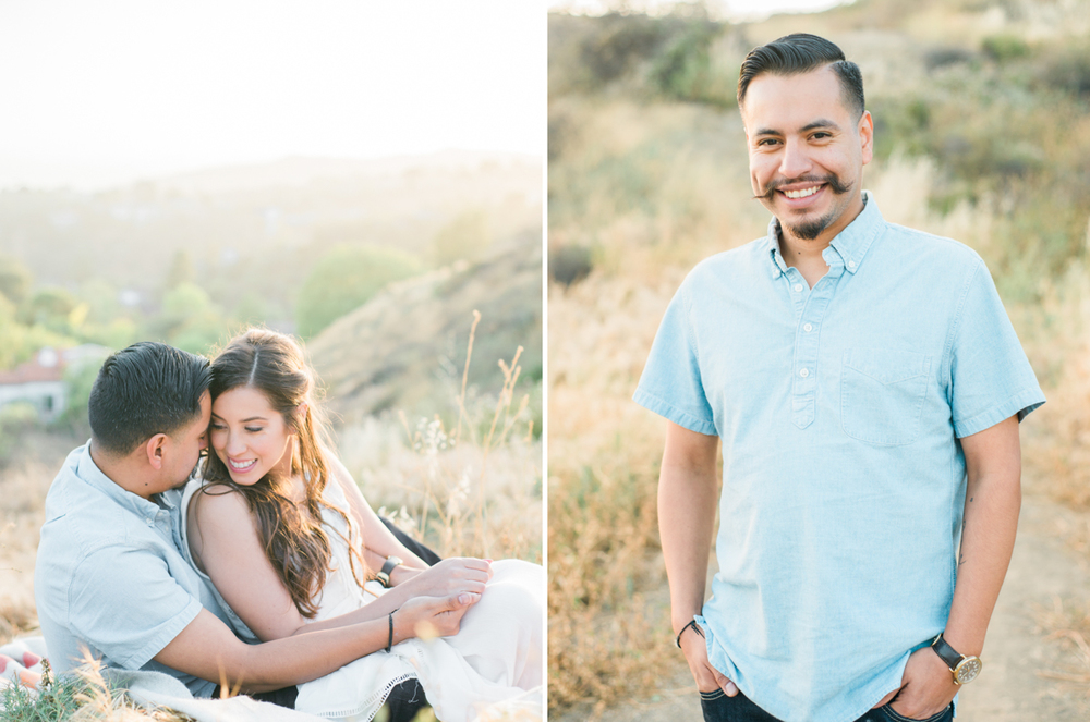 lorraine&carlos_engagement_session_photography_griffith_park_engagement_wedding_boudoir_photographer_los_angeles-14.jpg