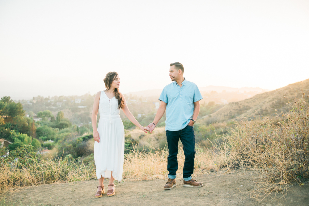 lorraine&carlos_engagement_session_photography_griffith_park_engagement_wedding_boudoir_photographer_los_angeles-17.jpg