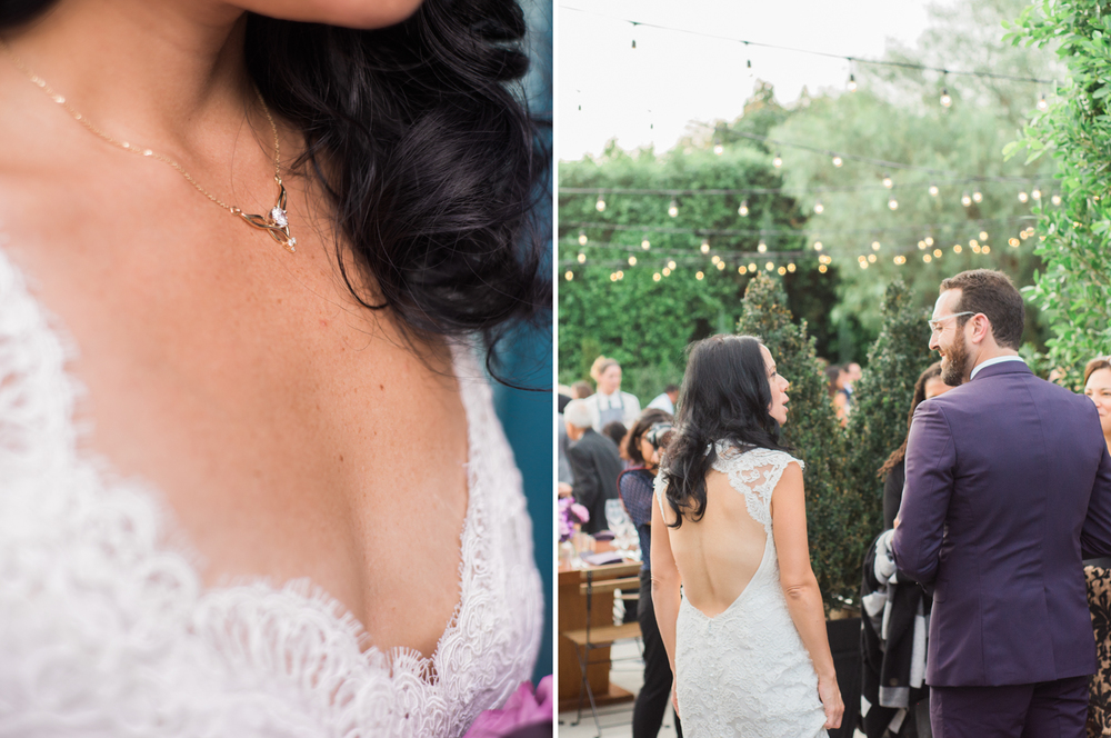 the_fig_house_wedding_photography_los_angeles_wedding_photographer-4.jpg