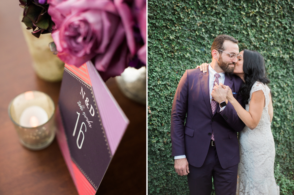 the_fig_house_wedding_photography_los_angeles_wedding_photographer-3.jpg