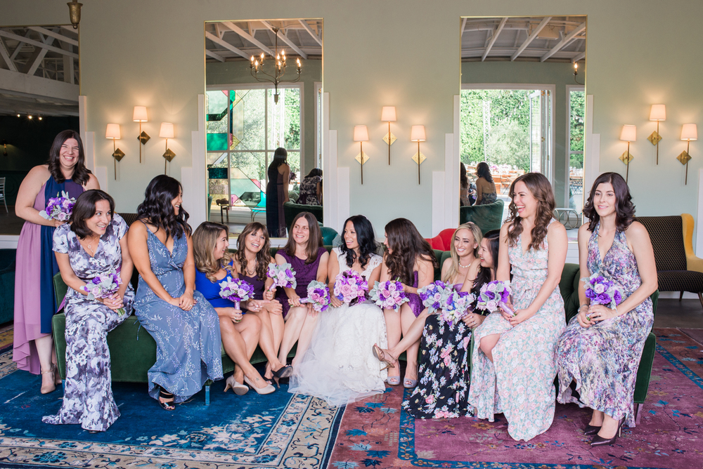 the_fig_house_wedding_photography_los_angeles_wedding_photographer-7.jpg