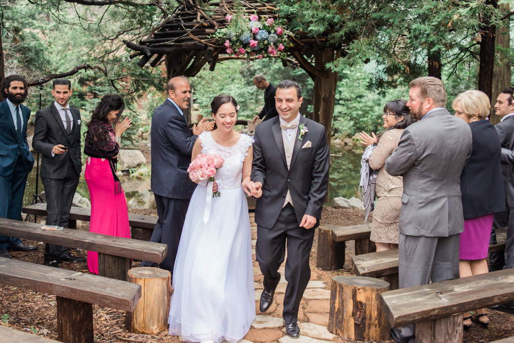 Pine_Rose_Cabins_Lake_Arrowhead_wedding_photography_los_angeles_wedding_photographer-10.jpg