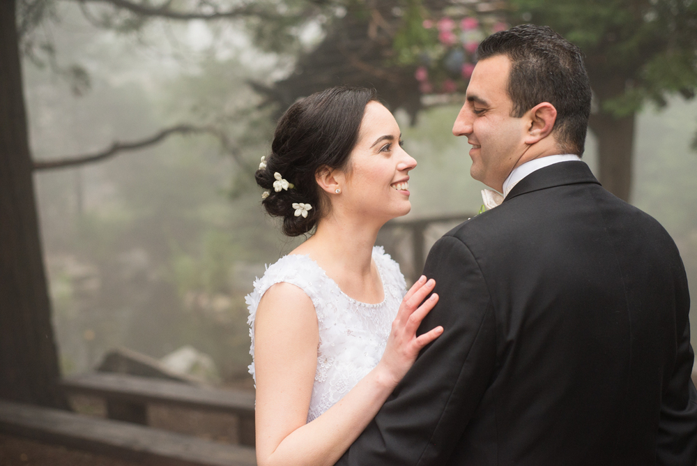 Pine_Rose_Cabins_Lake_Arrowhead_wedding_photography_los_angeles_wedding_photographer-12.jpg