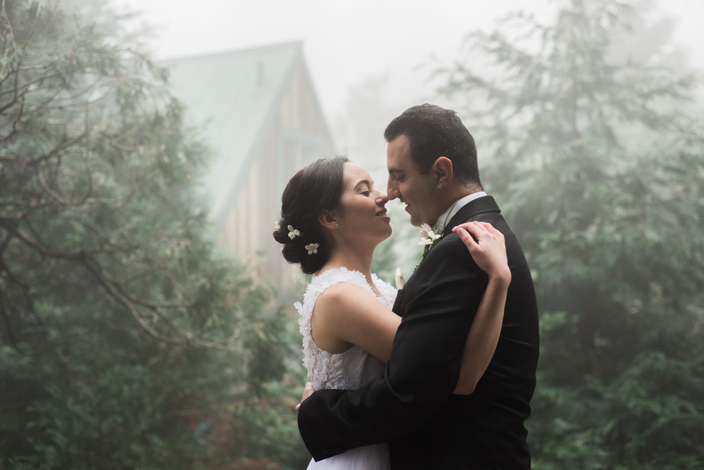 Pine_Rose_Cabins_Lake_Arrowhead_wedding_photography_los_angeles_wedding_photographer-14.jpg