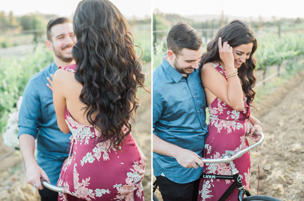 erika&casey_temecula_winery_europa_village_engagement_session_photographer_los_angeles_photographer-3.jpg
