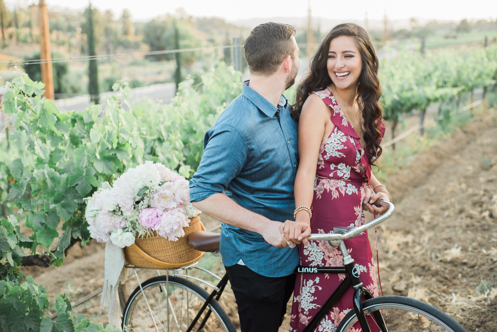 erika&casey_temecula_winery_europa_village_engagement_session_photographer_los_angeles_photographer-4.jpg