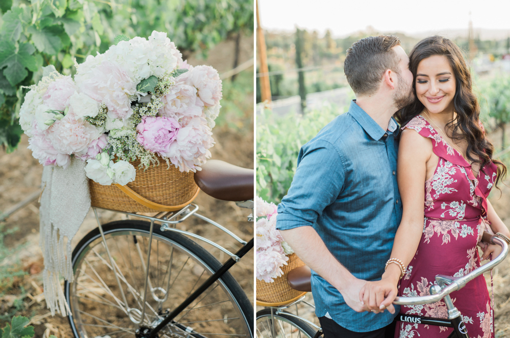 erika&casey_temecula_winery_europa_village_engagement_session_photographer_los_angeles_photographer-5.jpg