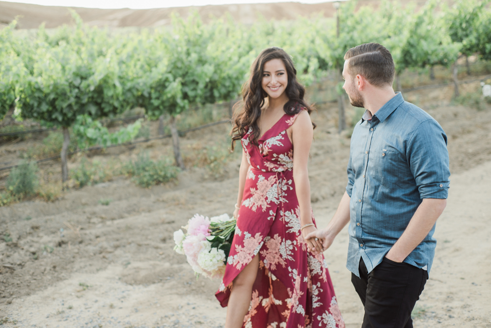 erika&casey_temecula_winery_europa_village_engagement_session_photographer_los_angeles_photographer-8.jpg