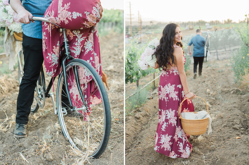 erika&casey_temecula_winery_europa_village_engagement_session_photographer_los_angeles_photographer-7.jpg