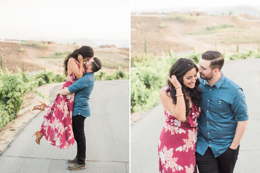 erika&casey_temecula_winery_europa_village_engagement_session_photographer_los_angeles_photographer-10.jpg