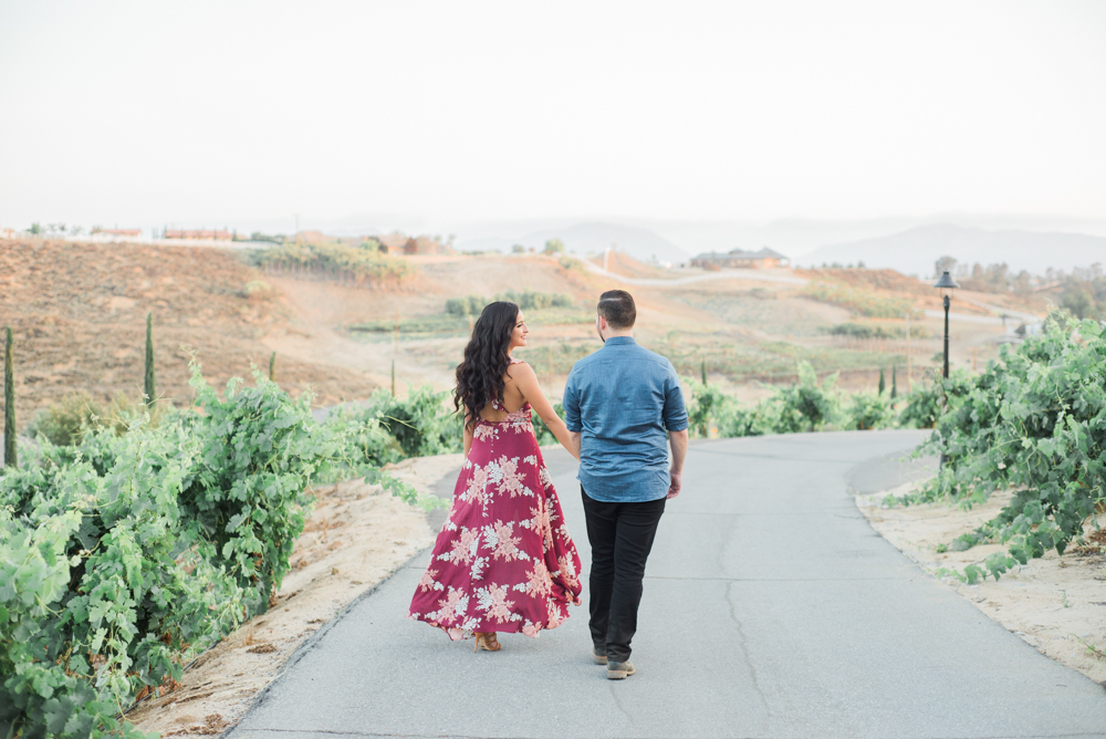 erika&casey_temecula_winery_europa_village_engagement_session_photographer_los_angeles_photographer-11.jpg