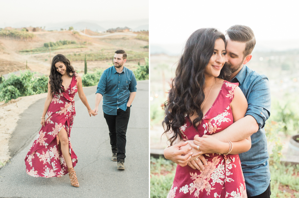erika&casey_temecula_winery_europa_village_engagement_session_photographer_los_angeles_photographer-12.jpg