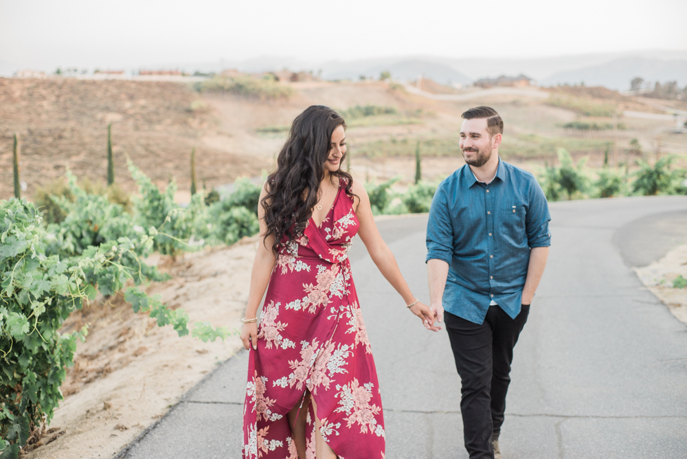 erika&casey_temecula_winery_europa_village_engagement_session_photographer_los_angeles_photographer-13.jpg