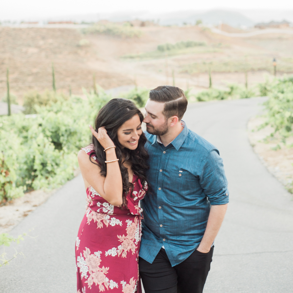 erika&casey_temecula_winery_europa_village_engagement_session_photographer_los_angeles_photographer-14.jpg