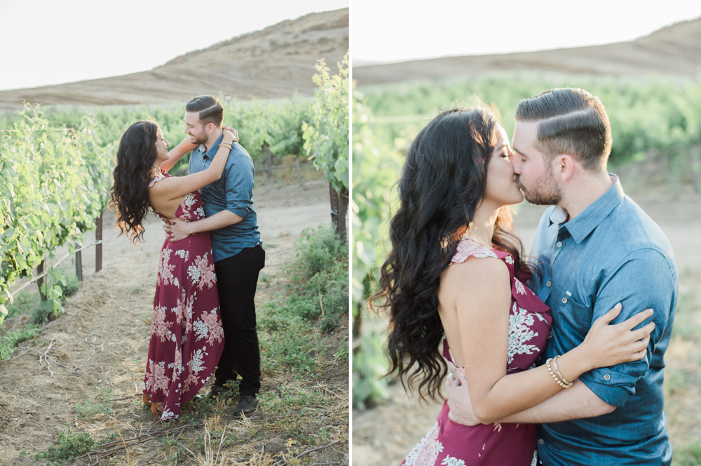 erika&casey_temecula_winery_europa_village_engagement_session_photographer_los_angeles_photographer-15.jpg