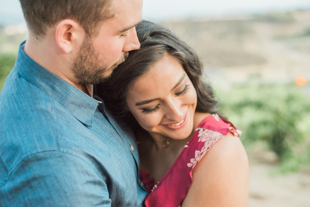 erika&casey_temecula_winery_europa_village_engagement_session_photographer_los_angeles_photographer-16.jpg
