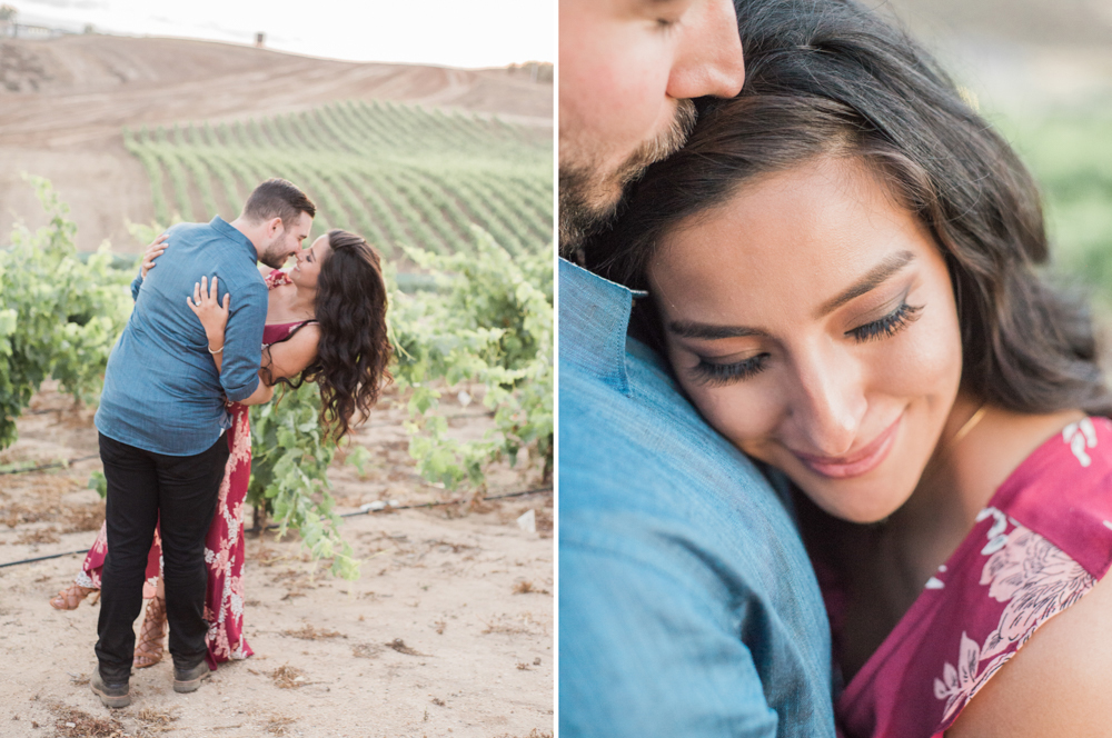 erika&casey_temecula_winery_europa_village_engagement_session_photographer_los_angeles_photographer-17.jpg