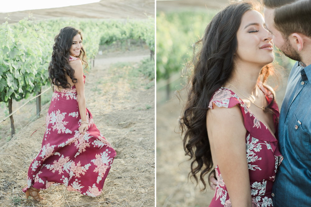 erika&casey_temecula_winery_europa_village_engagement_session_photographer_los_angeles_photographer-18.jpg