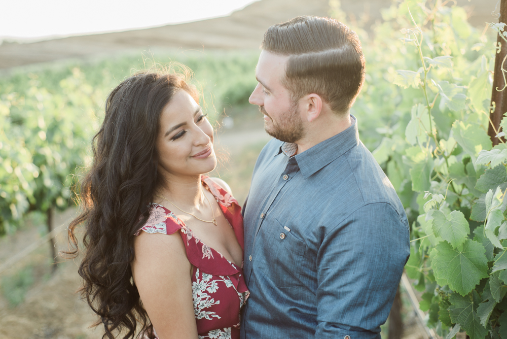 erika&casey_temecula_winery_europa_village_engagement_session_photographer_los_angeles_photographer-19.jpg