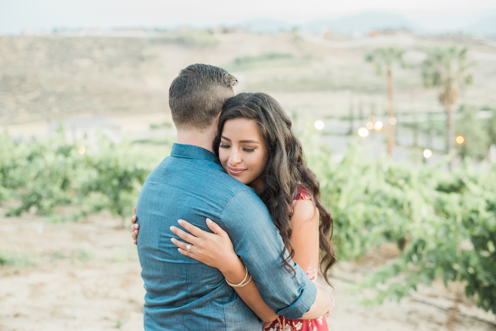 erika&casey_temecula_winery_europa_village_engagement_session_photographer_los_angeles_photographer-21.jpg