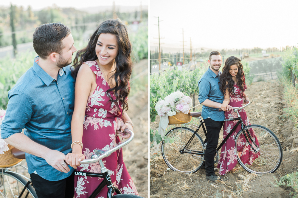 erika&casey_temecula_winery_europa_village_engagement_session_photographer_los_angeles_photographer-1.jpg