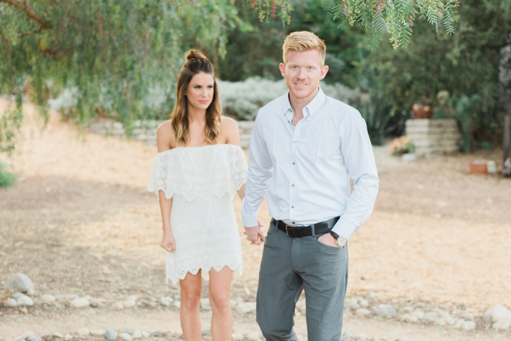 kristen&reilly_engagement_session_arlington_gardens_los_angeles_wedding_photographer-4.jpg