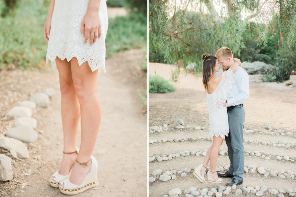 kristen&reilly_engagement_session_arlington_gardens_los_angeles_wedding_photographer-5.jpg