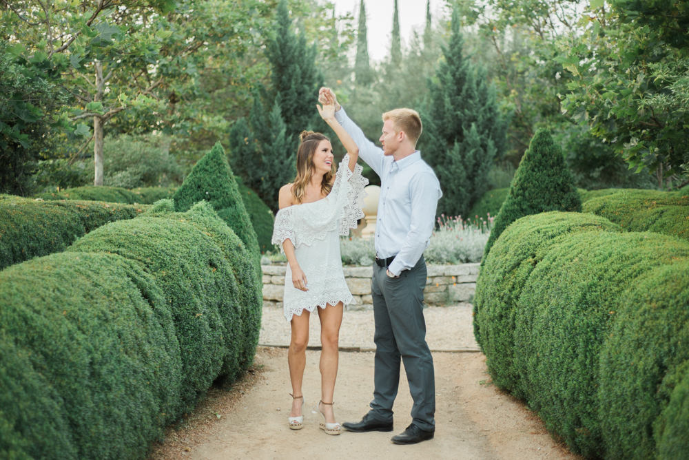 kristen&reilly_engagement_session_arlington_gardens_los_angeles_wedding_photographer-6.jpg