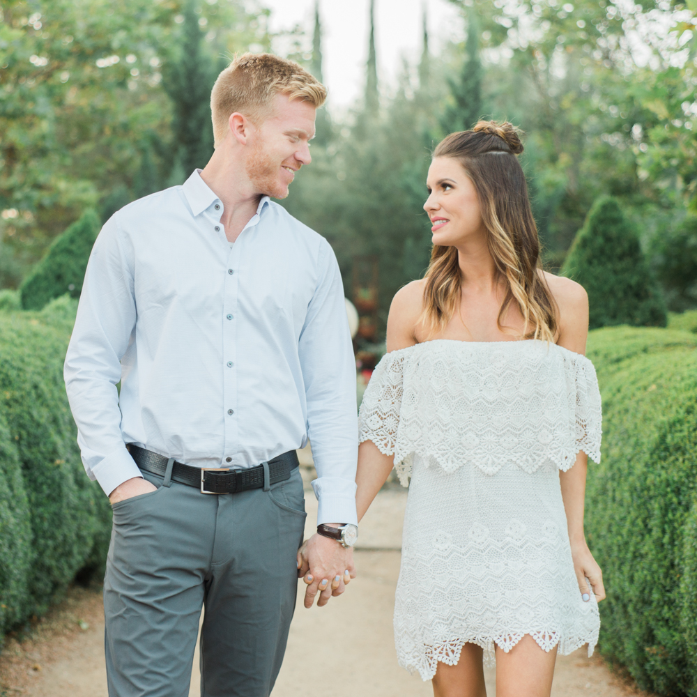 kristen&reilly_engagement_session_arlington_gardens_los_angeles_wedding_photographer-8.jpg