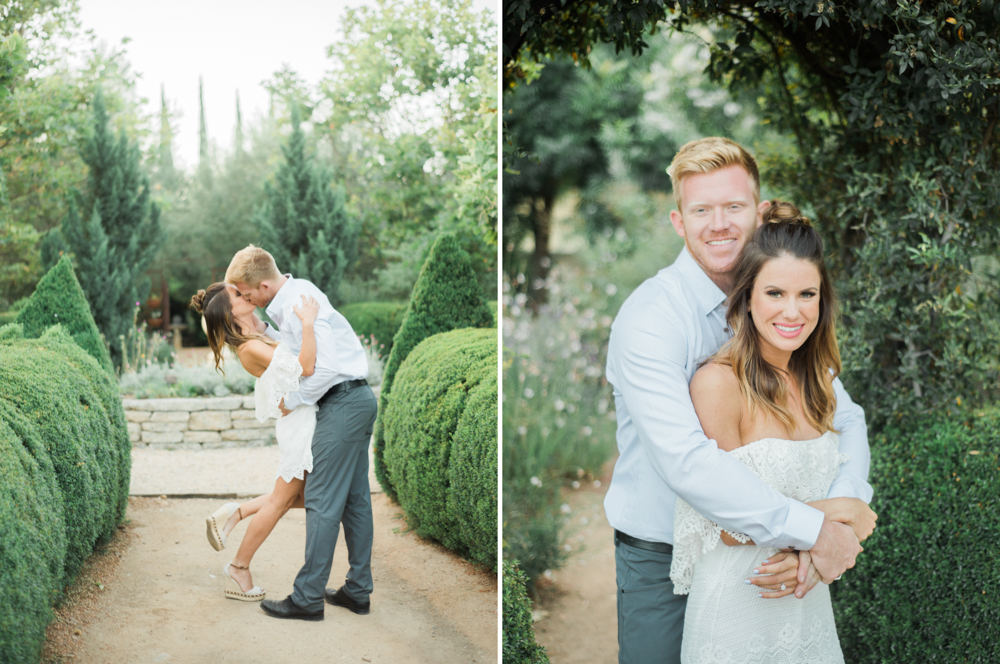 kristen&reilly_engagement_session_arlington_gardens_los_angeles_wedding_photographer-9.jpg