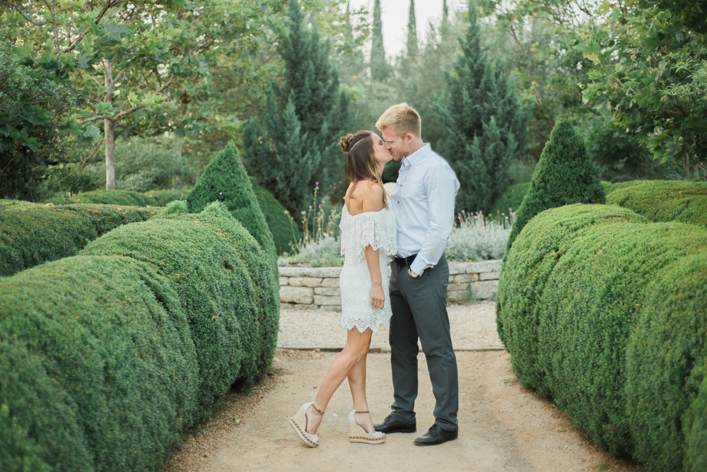 kristen&reilly_engagement_session_arlington_gardens_los_angeles_wedding_photographer-10.jpg