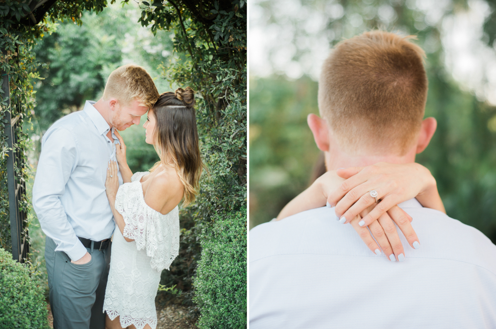 kristen&reilly_engagement_session_arlington_gardens_los_angeles_wedding_photographer-13.jpg