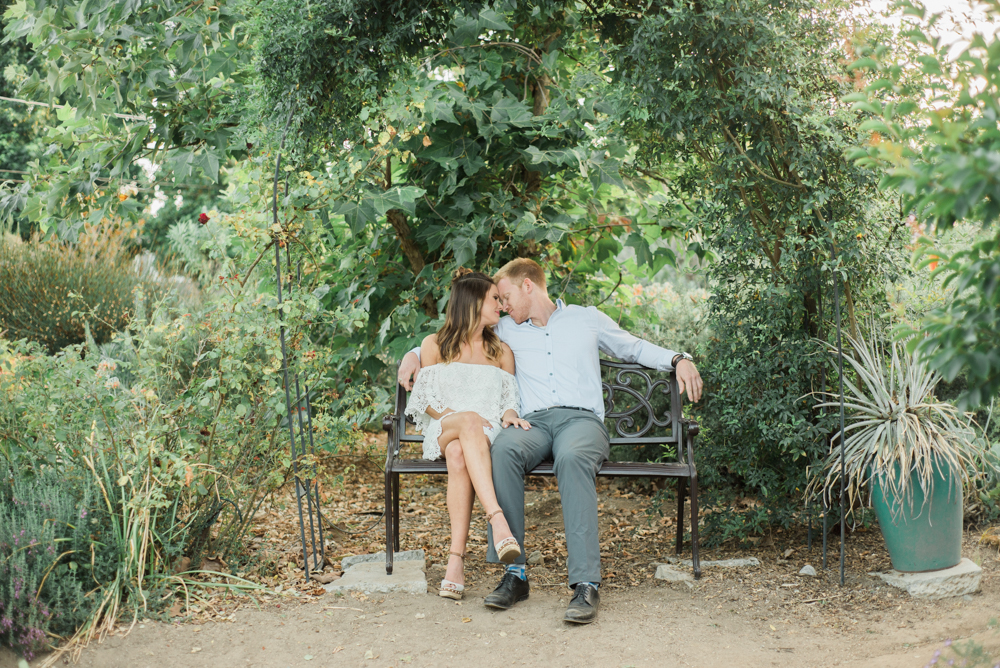 kristen&reilly_engagement_session_arlington_gardens_los_angeles_wedding_photographer-14.jpg