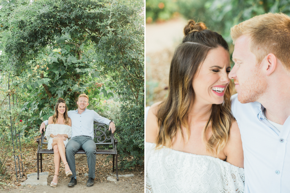kristen&reilly_engagement_session_arlington_gardens_los_angeles_wedding_photographer-15.jpg