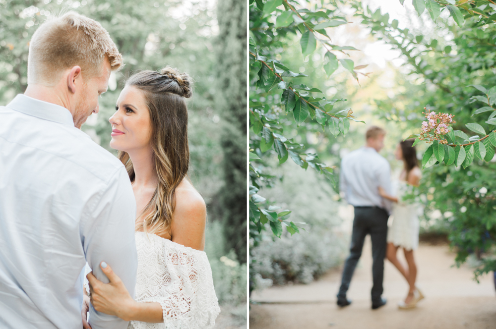 kristen&reilly_engagement_session_arlington_gardens_los_angeles_wedding_photographer-17.jpg
