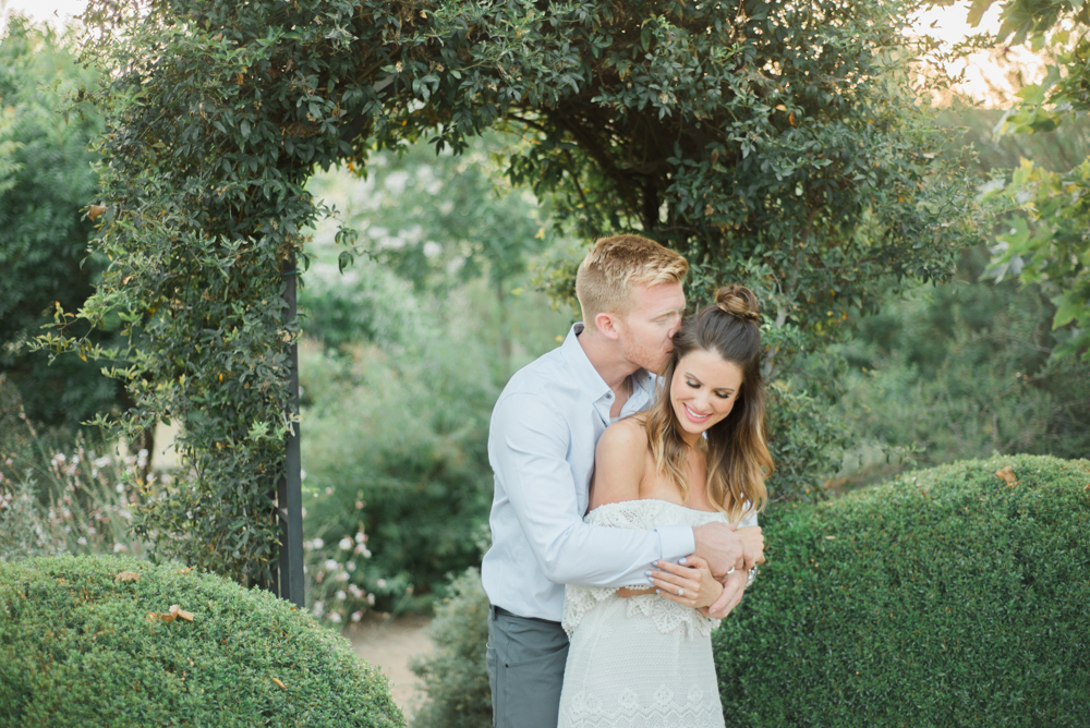 kristen&reilly_engagement_session_arlington_gardens_los_angeles_wedding_photographer-18.jpg