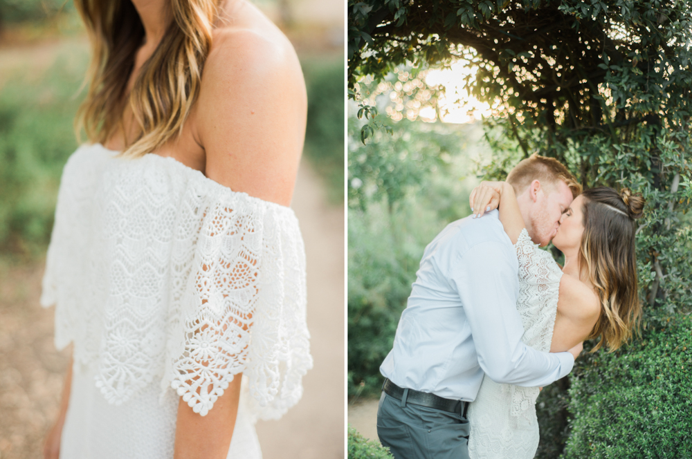 kristen&reilly_engagement_session_arlington_gardens_los_angeles_wedding_photographer-19.jpg