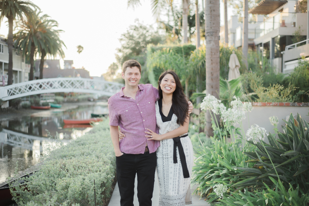 daisy&adam_venice_canals_engagement_session_photography_los_angeles_based_wedding_photographer-4.jpg