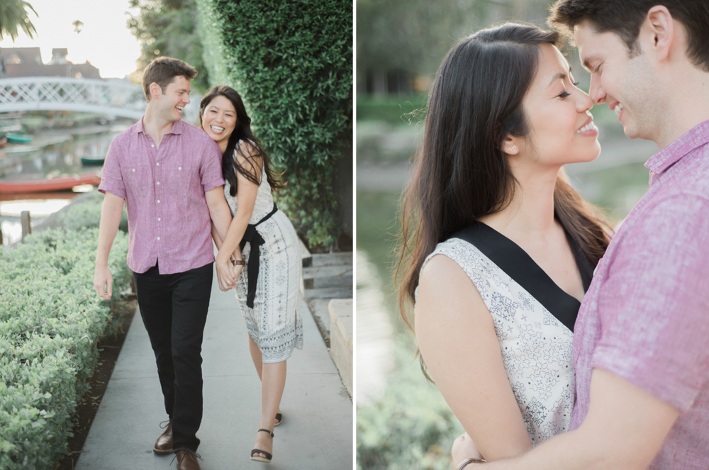 daisy&adam_venice_canals_engagement_session_photography_los_angeles_based_wedding_photographer-5.jpg