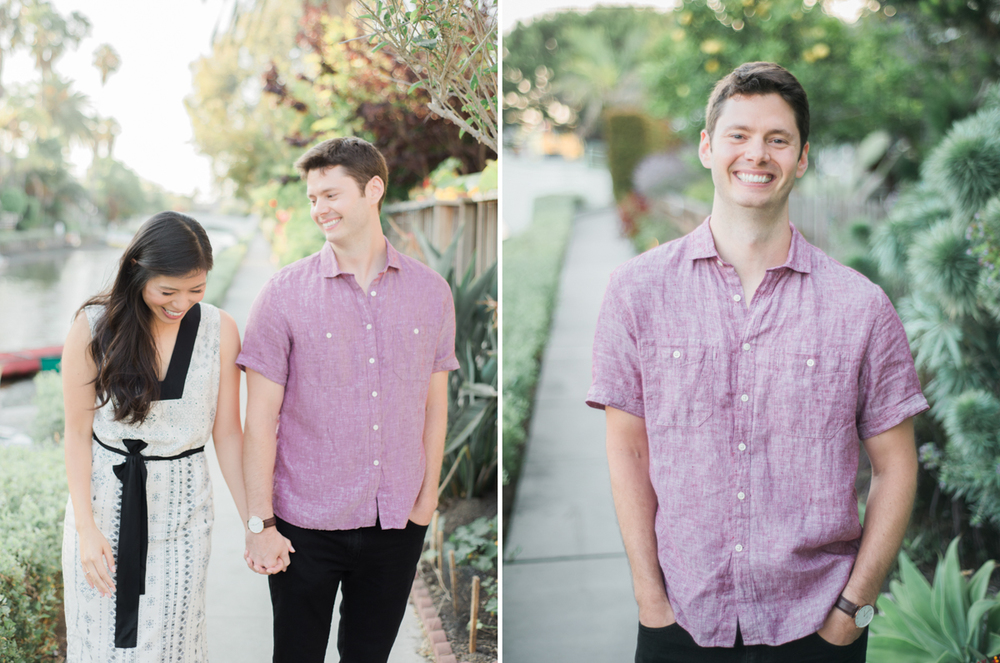 daisy&adam_venice_canals_engagement_session_photography_los_angeles_based_wedding_photographer-7.jpg