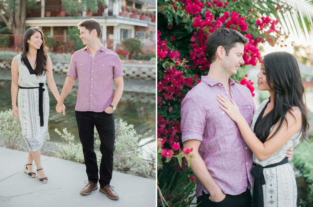 daisy&adam_venice_canals_engagement_session_photography_los_angeles_based_wedding_photographer-13.jpg