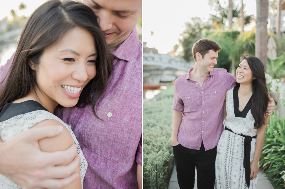 daisy&adam_venice_canals_engagement_session_photography_los_angeles_based_wedding_photographer-15.jpg