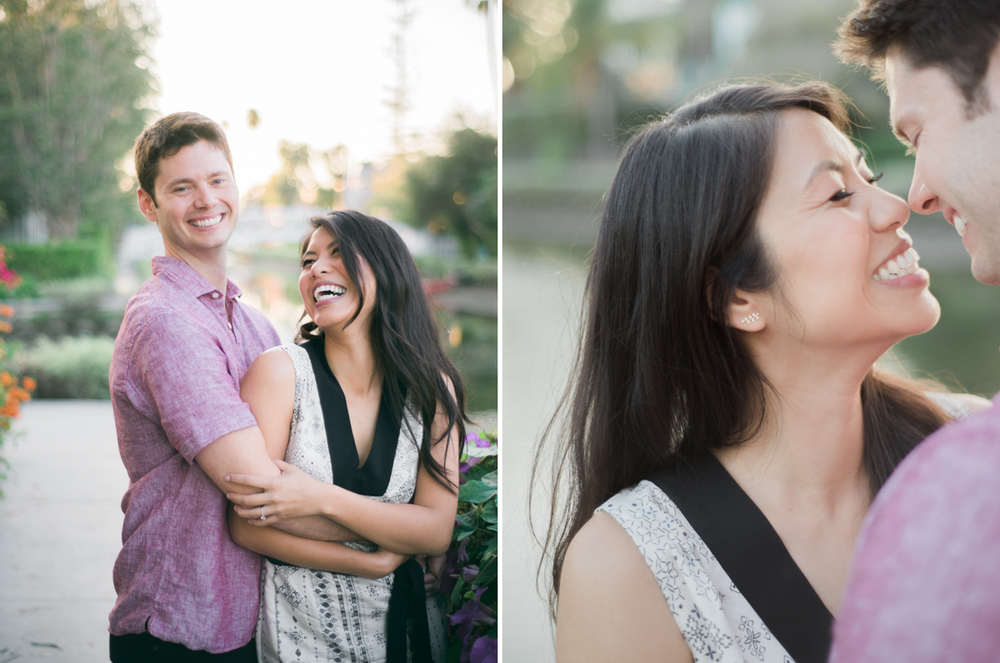 daisy&adam_venice_canals_engagement_session_photography_los_angeles_based_wedding_photographer-17.jpg